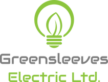 Greensleeves Electric, Ltd. logo